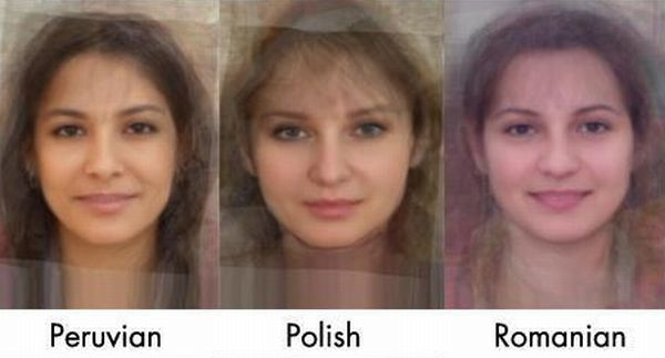 typical polish features - 640×344