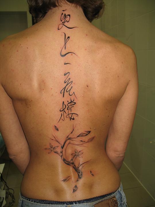 Татуировки на влогалище 19 фотография