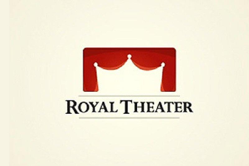 Ed Sullivan Theater  Wikipedia