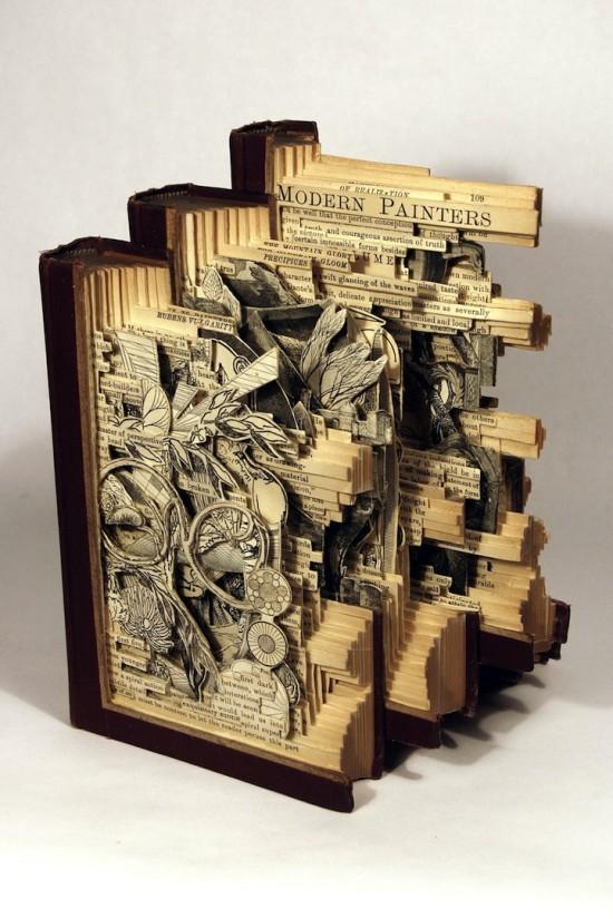 http://www.bugaga.ru/uploads/posts/2011-02/1298921488_carving-7.jpg