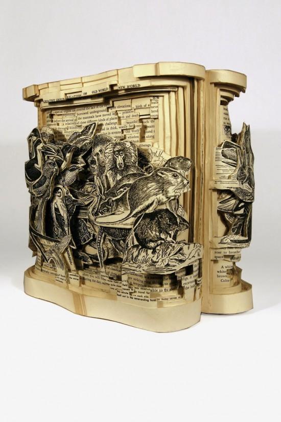 http://www.bugaga.ru/uploads/posts/2011-02/1298921495_carving.jpg