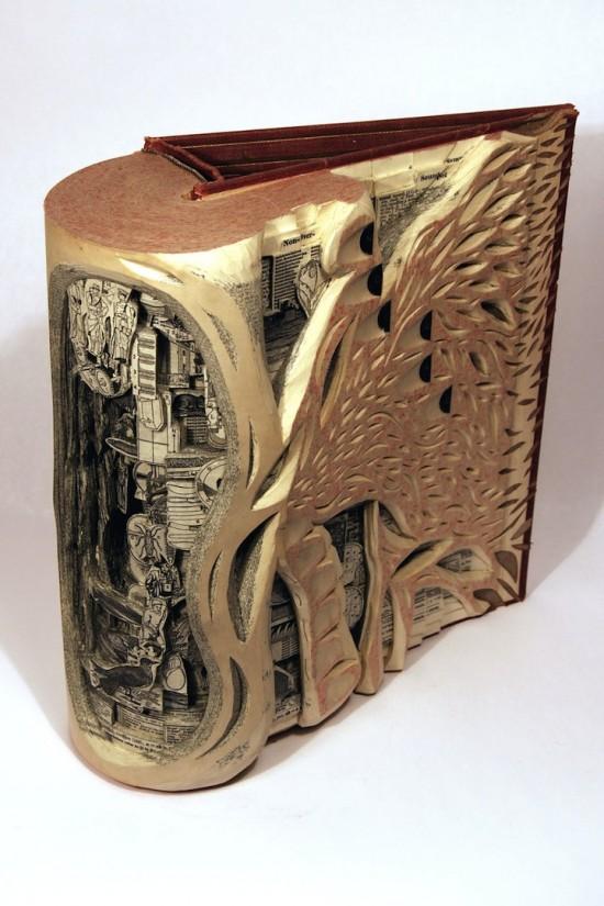 http://www.bugaga.ru/uploads/posts/2011-02/1298921496_carving-2.jpg