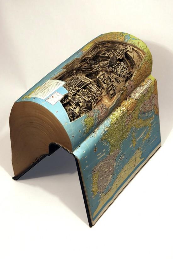 http://www.bugaga.ru/uploads/posts/2011-02/1298921503_carving-5.jpg