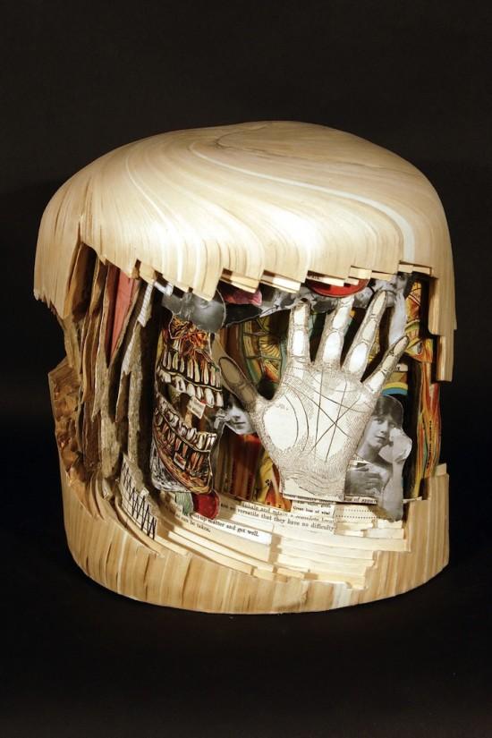 http://www.bugaga.ru/uploads/posts/2011-02/1298921539_carving-1.jpg
