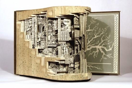 http://www.bugaga.ru/uploads/posts/2011-02/1298921566_carving-4.jpg