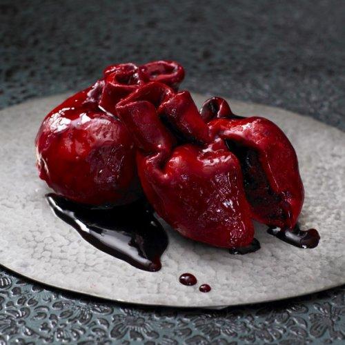 Креативные подарки ко дню Святого Валентина