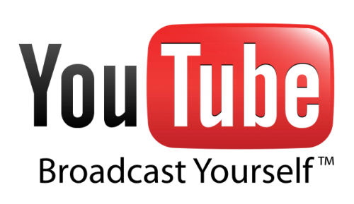 20 ������ � YouTube