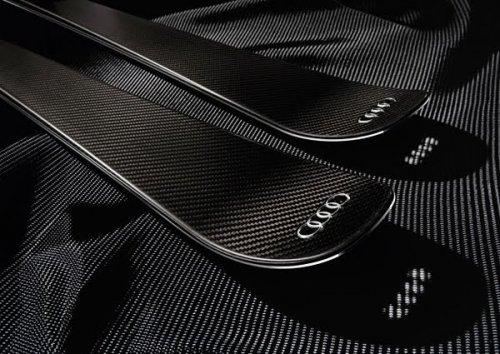 ���� �� Audi