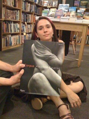 Приколы с обложками журналов