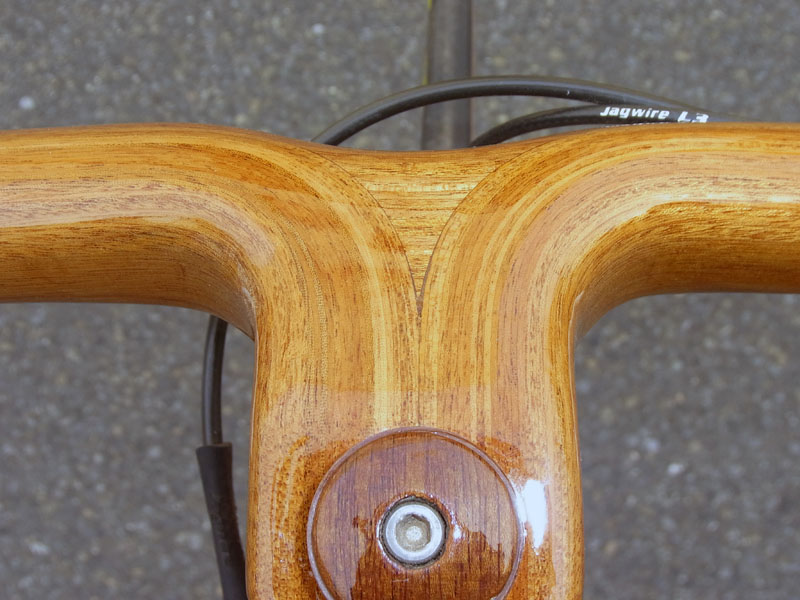Как сделать деревянную вилку своими руками