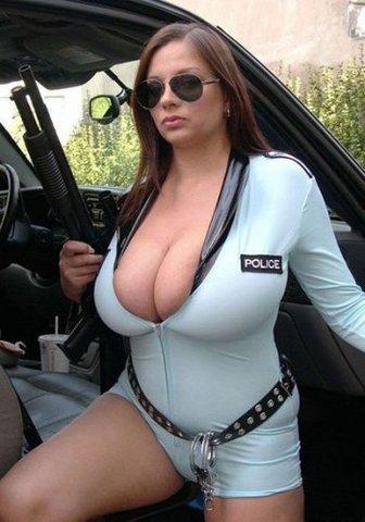 10 ������ � �������