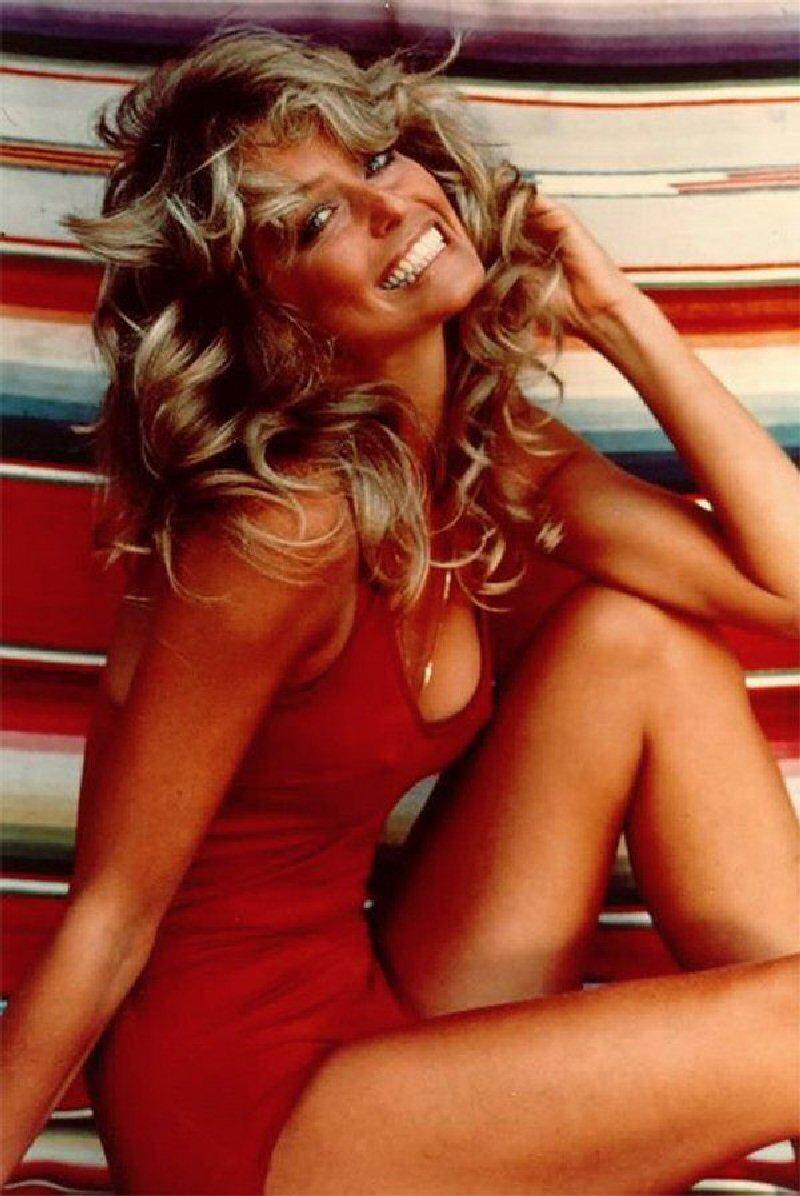 Фото советских актрис в купальнике 30 фотография
