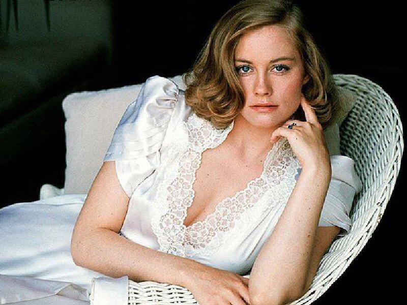 top-zrelih-aktris