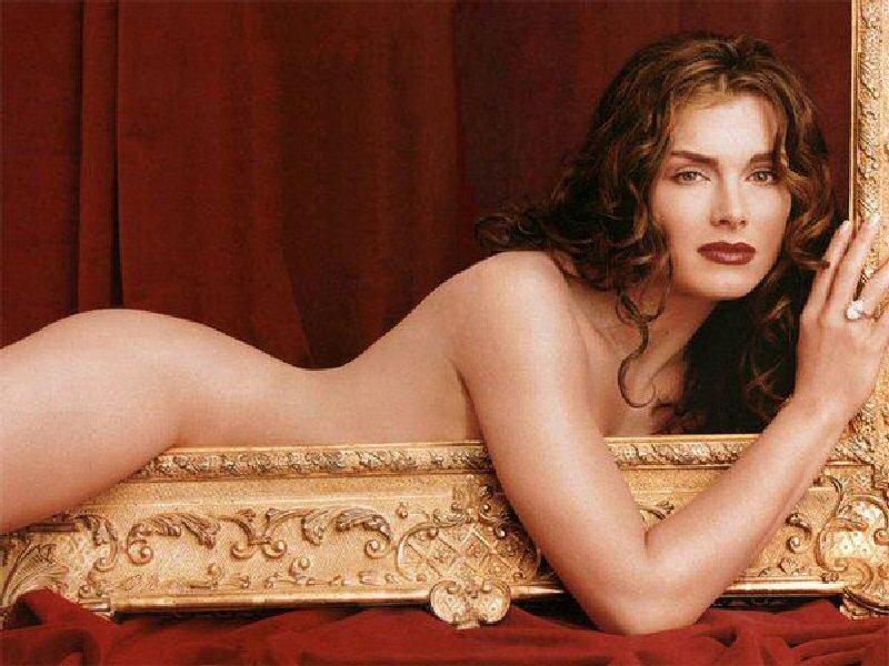 seksualnie-gollivudskie-aktrisi