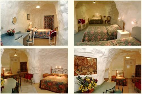 http://www.bugaga.ru/uploads/posts/2011-03/1300229452_bizarre_hotels_8.jpg