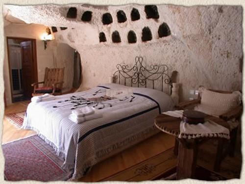 http://www.bugaga.ru/uploads/posts/2011-03/1300229463_bizarre_hotels_7.jpg