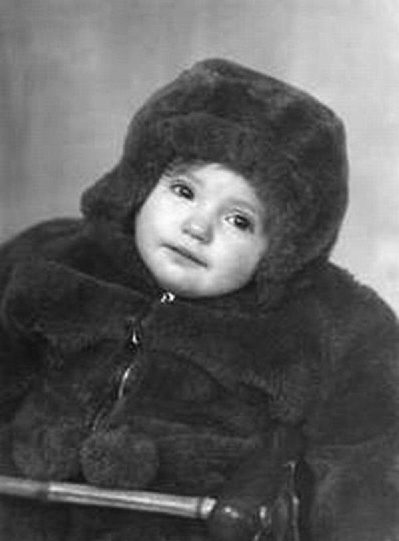 Скабичевский фото девушек 20 фотография
