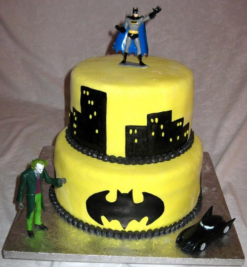 1300750503_cakes-3.jpg