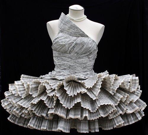 Новая коллекция 2011 г. от Постниковой