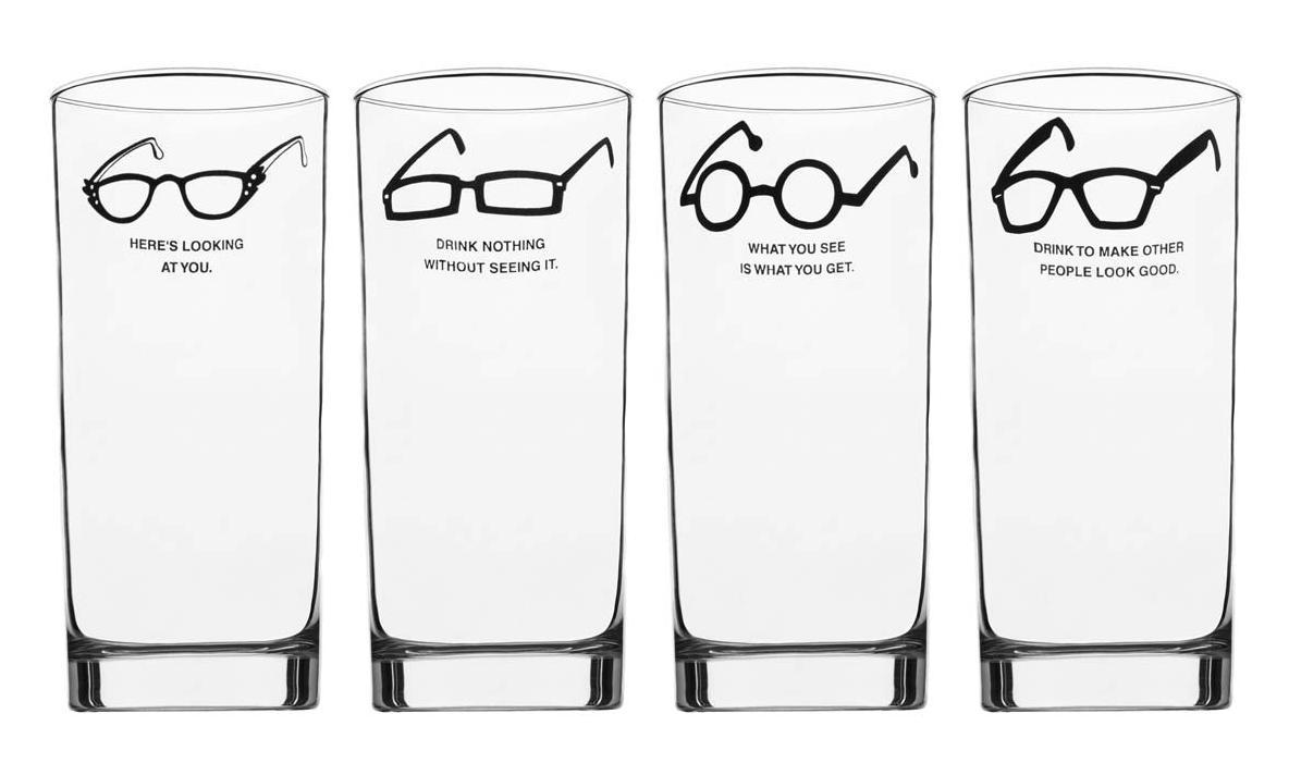 возникающие прикольные рисунки на стаканы город эллинизированный