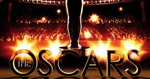 Оскар 2011. Звездные наряды