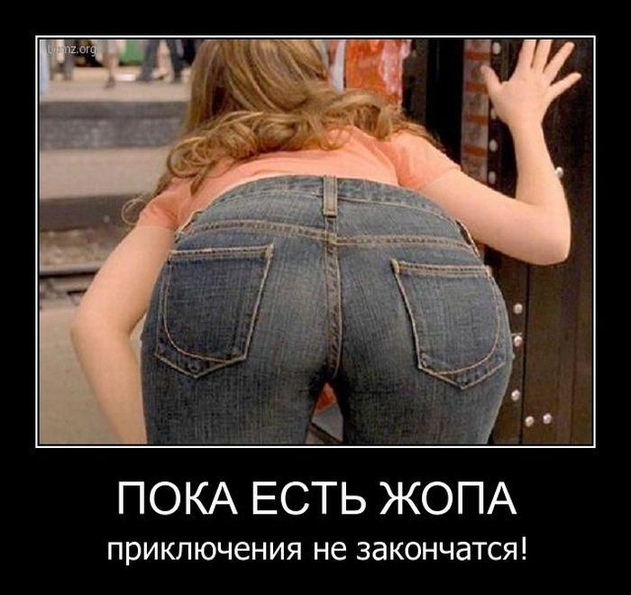 zadnitsa-foto-v-kontakte