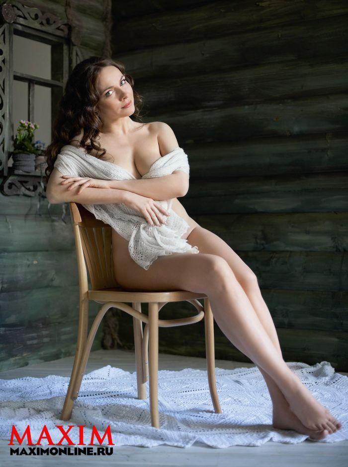 devushki-hotyat-seksa-omsk