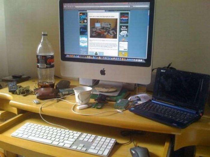 http://www.bugaga.ru/uploads/posts/2011-04/1303542472_mesta-18.jpg