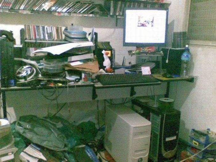 http://www.bugaga.ru/uploads/posts/2011-04/1303542475_mesta-40.jpg