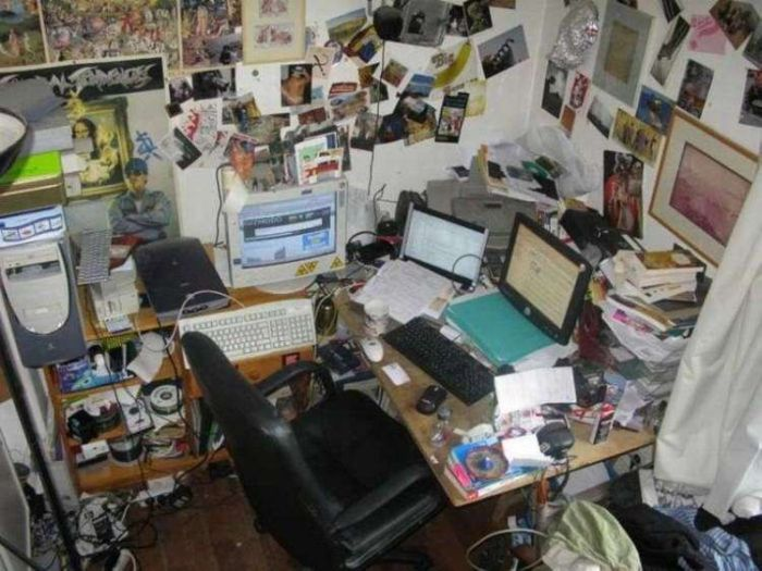 http://www.bugaga.ru/uploads/posts/2011-04/1303542507_mesta-1.jpg