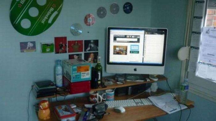 http://www.bugaga.ru/uploads/posts/2011-04/1303542524_mesta-34.jpg
