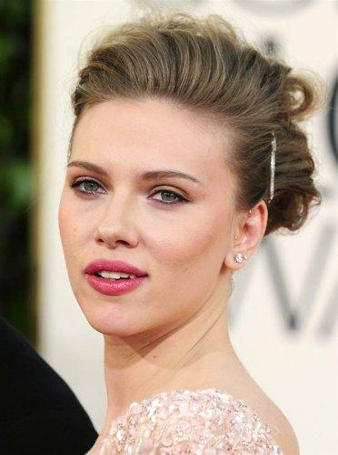 Звездные губы: натуральные или нет?