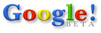Праздничные логотипы Google