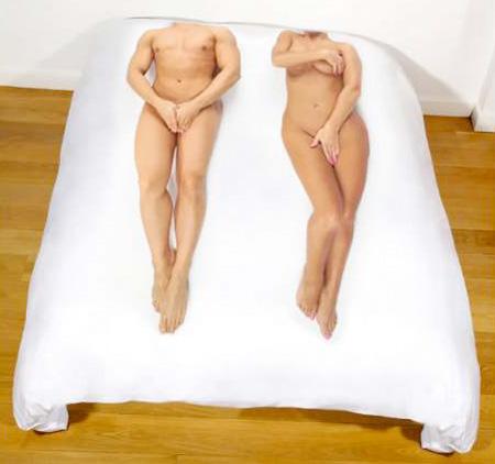 postelnoe-bele-erotika