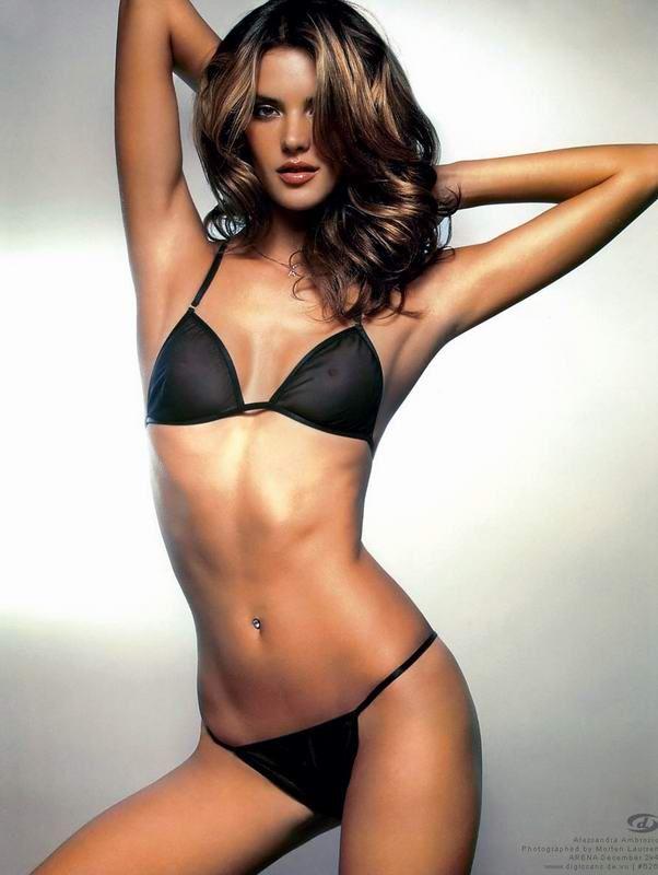 supermodels-supermodels-forever-lingerie-bikini-gallery