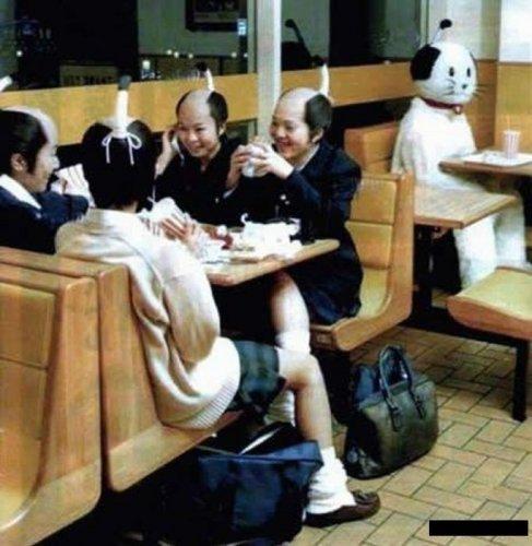 1305320032_japan-29.jpg