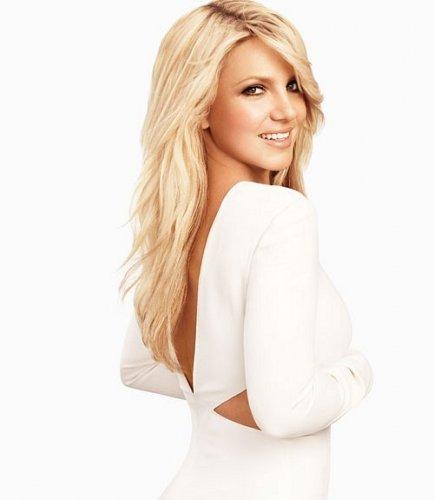 Свежие фото Britney Spears