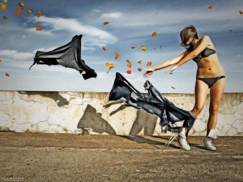 25 фактов о ветре