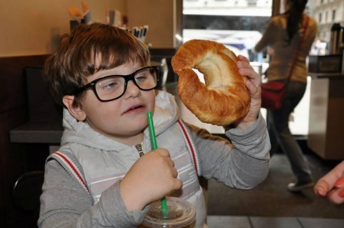 Детские приколы. Обсуждение на LiveInternet ...: frend.org.ua/post169446793