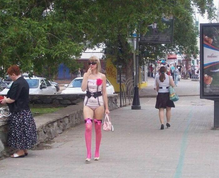 частное фото девушек пермь