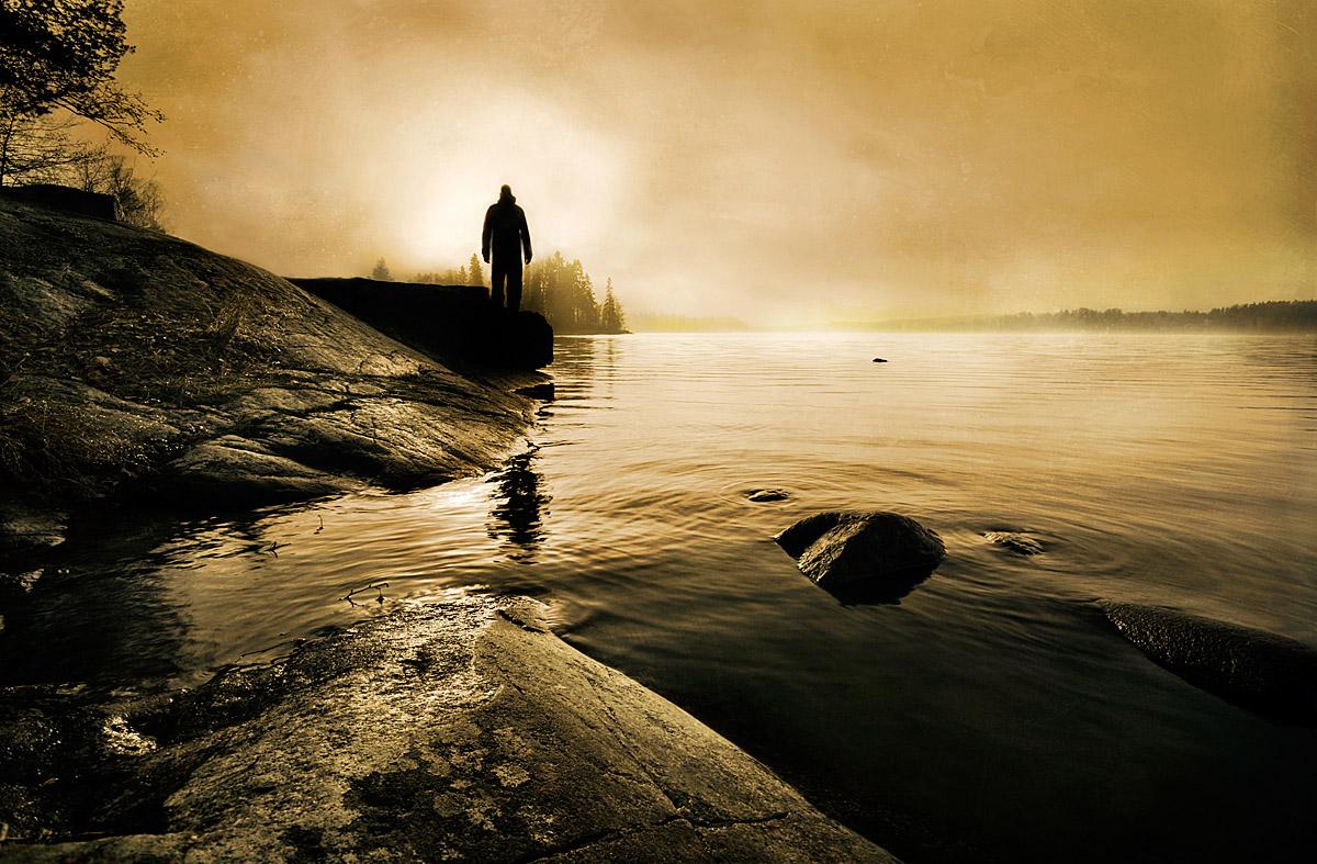 красивые картинки одиноких людей вас интересует