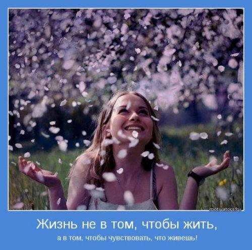 подборка от стасевича - Страница 3 1308789892_motivatory-11