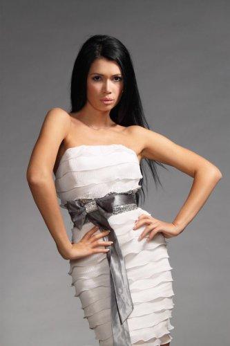 Мисс Евразия 2011