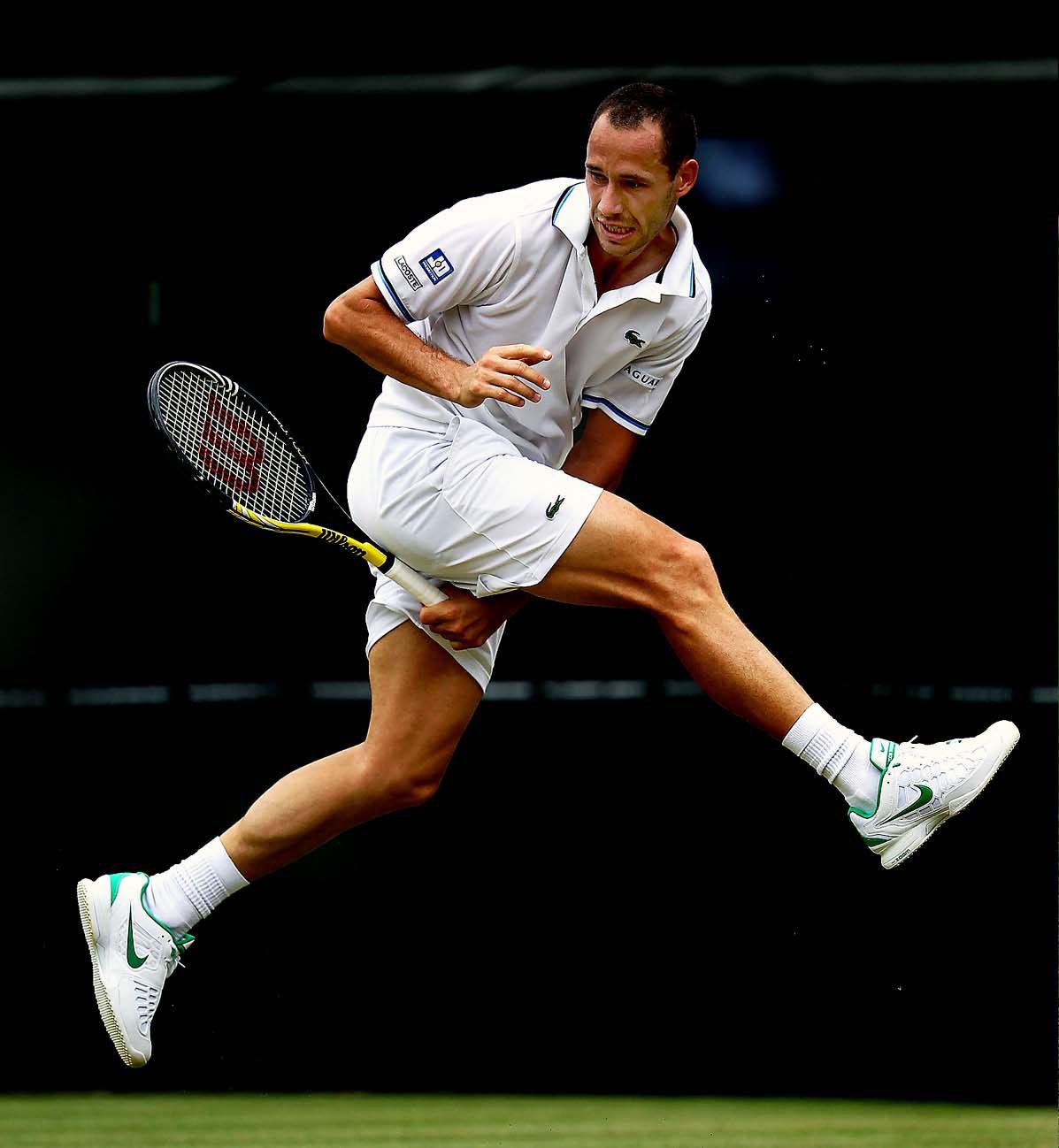 Прикол, смешные картинки про теннисистов