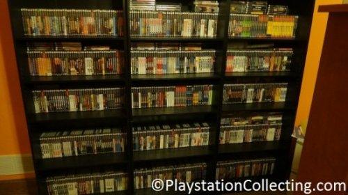 Король Playstation 2