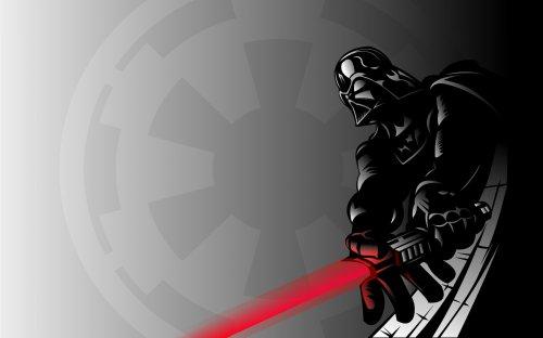���� �� ���� Star Wars