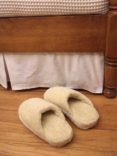 Реинкарнация старых полотенец