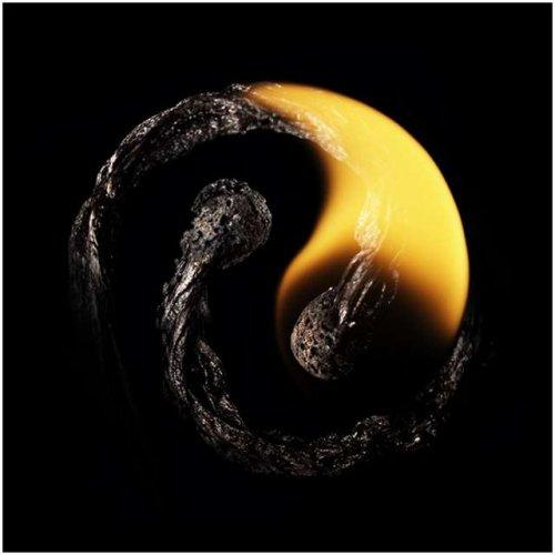 Красивые изображения пламени