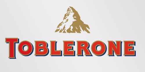 Глубокий смысл логотипов