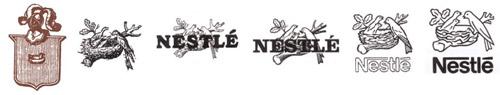 Grandes Historias de Logos
